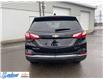2018 Chevrolet Equinox 1LT (Stk: M116A) in Thunder Bay - Image 4 of 20