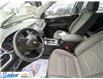 2018 Chevrolet Equinox 1LT (Stk: M116A) in Thunder Bay - Image 11 of 20