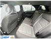 2018 Chevrolet Equinox 1LT (Stk: M116A) in Thunder Bay - Image 12 of 20