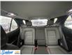2018 Chevrolet Equinox 1LT (Stk: M116A) in Thunder Bay - Image 17 of 20
