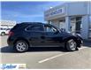 2017 Chevrolet Equinox  (Stk: 8809) in Thunder Bay - Image 2 of 20