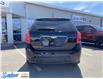 2017 Chevrolet Equinox  (Stk: 8809) in Thunder Bay - Image 4 of 20