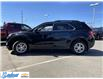 2017 Chevrolet Equinox  (Stk: 8809) in Thunder Bay - Image 6 of 20