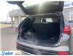 2014 Hyundai Santa Fe Sport  (Stk: M091A) in Thunder Bay - Image 10 of 20