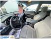 2014 Hyundai Santa Fe Sport  (Stk: M091A) in Thunder Bay - Image 11 of 20