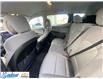 2014 Hyundai Santa Fe Sport  (Stk: M091A) in Thunder Bay - Image 12 of 20