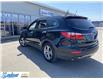 2016 Hyundai Santa Fe XL  (Stk: M278A) in Thunder Bay - Image 5 of 18