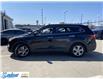 2016 Hyundai Santa Fe XL  (Stk: M278A) in Thunder Bay - Image 6 of 18