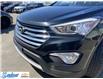 2016 Hyundai Santa Fe XL  (Stk: M278A) in Thunder Bay - Image 15 of 18
