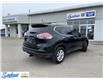 2015 Nissan Rogue  (Stk: M266B) in Thunder Bay - Image 3 of 19