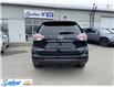 2015 Nissan Rogue  (Stk: M266B) in Thunder Bay - Image 4 of 19