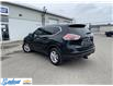 2015 Nissan Rogue  (Stk: M266B) in Thunder Bay - Image 5 of 19