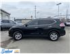 2015 Nissan Rogue  (Stk: M266B) in Thunder Bay - Image 6 of 19