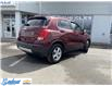 2015 Chevrolet Trax 1LT (Stk: M227A) in Thunder Bay - Image 3 of 19