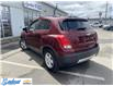 2015 Chevrolet Trax 1LT (Stk: M227A) in Thunder Bay - Image 5 of 19