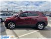 2015 Chevrolet Trax 1LT (Stk: M227A) in Thunder Bay - Image 6 of 19