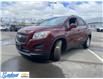 2015 Chevrolet Trax 1LT (Stk: M227A) in Thunder Bay - Image 7 of 19