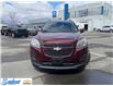 2015 Chevrolet Trax 1LT (Stk: M227A) in Thunder Bay - Image 8 of 19