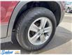 2015 Chevrolet Trax 1LT (Stk: M227A) in Thunder Bay - Image 9 of 19