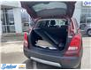 2015 Chevrolet Trax 1LT (Stk: M227A) in Thunder Bay - Image 10 of 19