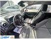 2015 Chevrolet Trax 1LT (Stk: M227A) in Thunder Bay - Image 11 of 19