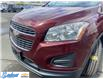 2015 Chevrolet Trax 1LT (Stk: M227A) in Thunder Bay - Image 15 of 19