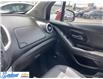 2015 Chevrolet Trax 1LT (Stk: M227A) in Thunder Bay - Image 17 of 19