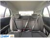 2015 Chevrolet Trax 1LT (Stk: M227A) in Thunder Bay - Image 18 of 19