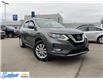 2018 Nissan Rogue  (Stk: M290A) in Thunder Bay - Image 1 of 20