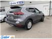 2018 Nissan Rogue  (Stk: M290A) in Thunder Bay - Image 3 of 20