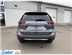 2018 Nissan Rogue  (Stk: M290A) in Thunder Bay - Image 4 of 20