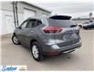 2018 Nissan Rogue  (Stk: M290A) in Thunder Bay - Image 5 of 20