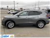 2018 Nissan Rogue  (Stk: M290A) in Thunder Bay - Image 6 of 20