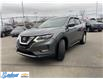 2018 Nissan Rogue  (Stk: M290A) in Thunder Bay - Image 7 of 20