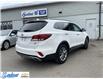 2017 Hyundai Santa Fe XL  (Stk: M280A) in Thunder Bay - Image 3 of 19