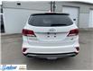 2017 Hyundai Santa Fe XL  (Stk: M280A) in Thunder Bay - Image 4 of 19