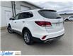 2017 Hyundai Santa Fe XL  (Stk: M280A) in Thunder Bay - Image 5 of 19