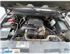 2013 GMC Sierra 1500 WT (Stk: M287A) in Thunder Bay - Image 14 of 19