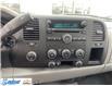 2013 GMC Sierra 1500 WT (Stk: M287A) in Thunder Bay - Image 19 of 19