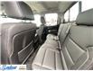 2015 Chevrolet Silverado 1500  (Stk: M286A) in Thunder Bay - Image 12 of 20