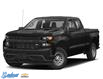2019 Chevrolet Silverado 1500 Silverado Custom Trail Boss (Stk: 8814) in Thunder Bay - Image 1 of 9