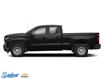 2019 Chevrolet Silverado 1500 Silverado Custom Trail Boss (Stk: 8814) in Thunder Bay - Image 2 of 9