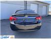 2014 Chevrolet Impala 2LT (Stk: M291A) in Thunder Bay - Image 4 of 19