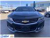 2014 Chevrolet Impala 2LT (Stk: M291A) in Thunder Bay - Image 8 of 19