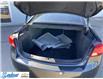 2014 Chevrolet Impala 2LT (Stk: M291A) in Thunder Bay - Image 10 of 19