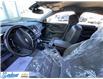 2014 Chevrolet Impala 2LT (Stk: M291A) in Thunder Bay - Image 11 of 19