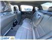2014 Chevrolet Impala 2LT (Stk: M291A) in Thunder Bay - Image 12 of 19
