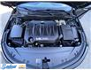 2014 Chevrolet Impala 2LT (Stk: M291A) in Thunder Bay - Image 14 of 19