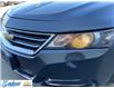 2014 Chevrolet Impala 2LT (Stk: M291A) in Thunder Bay - Image 15 of 19