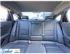 2014 Chevrolet Impala 2LT (Stk: M291A) in Thunder Bay - Image 17 of 19